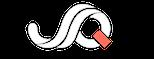 UniqWeb votre agence web à Rennes